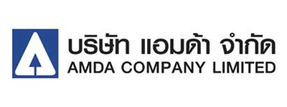 Amda Company Limited, the provider of electrical and electronics components